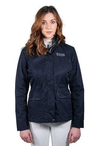 Harcour Illostra Waterproof Jacket - 20x60  - 1