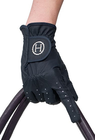Harcour Crystal Gloves - 20x60  - 1