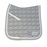 20x60 Saddle Pad by Schockemoehle Sports - Dressage - 20x60  - 2