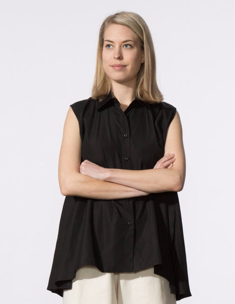 Liv Top - Black