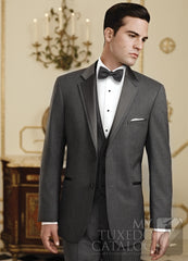 charcoal twilight tux rental