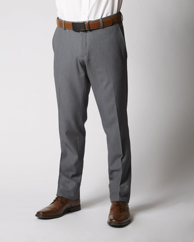 Tempo Slim Fit Stretch Dress Pant