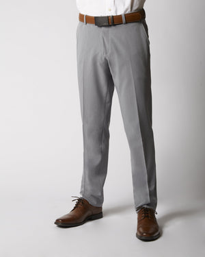 Tempo Slim Fit Stretch Dress Pant - Kater Shop