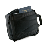 District Zion Bag - Kater Shop