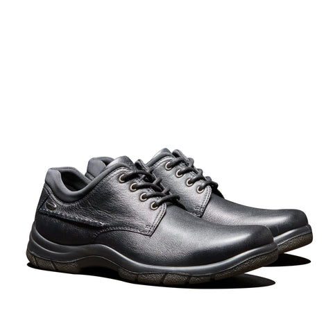 Hush Puppies Resolve Shoe