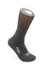 Image of Drymax LDS Missionary Dress Sock by CTR Clothing 10 PACK