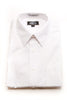 Image of Non-Iron Classic Fit Missionary Dress Shirt by CTR Clothing - The Kater Shop - 1