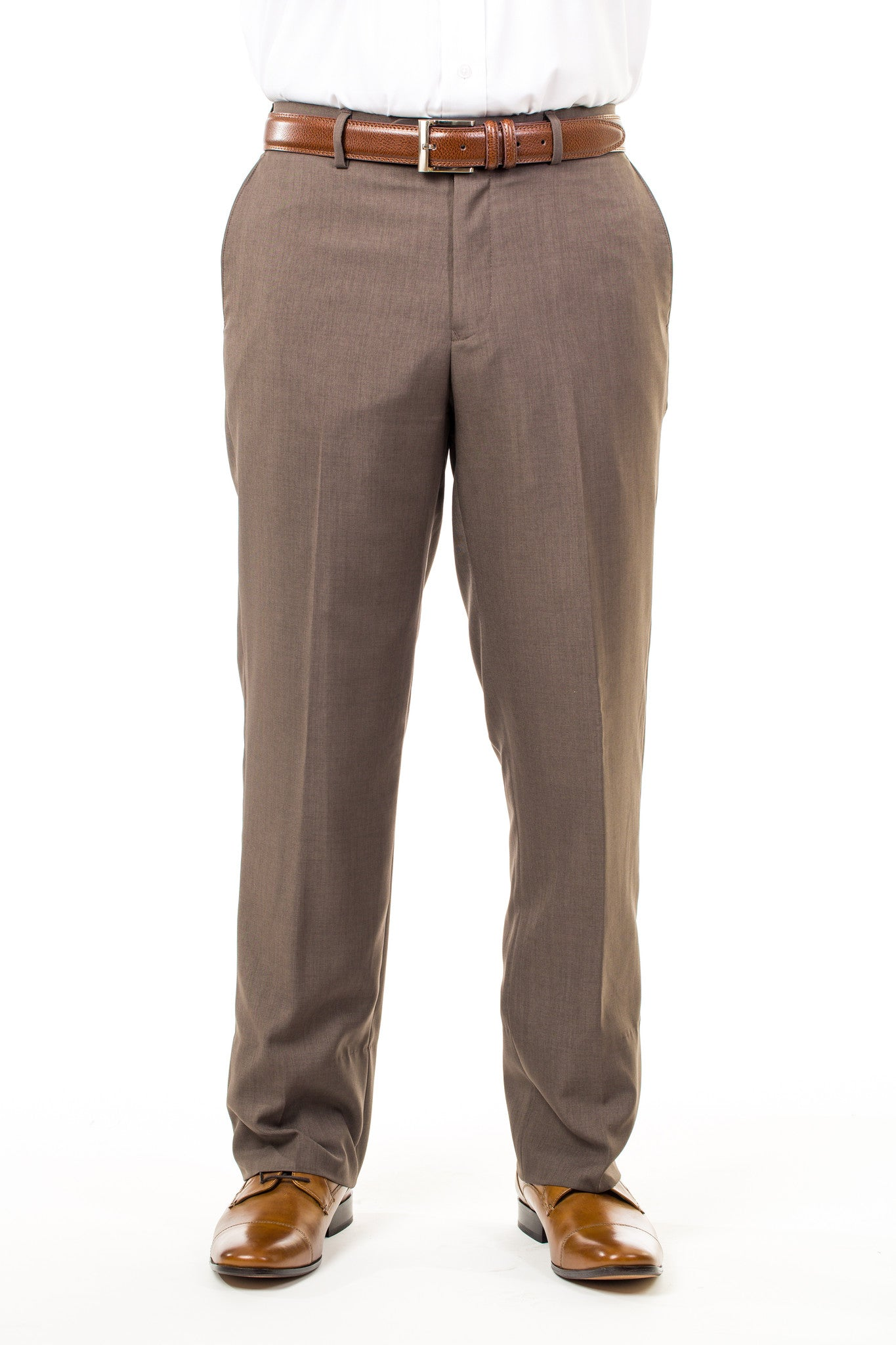 Featherweight Modern Fit Missionary Dress Pant by CTR Clothing - Kater Shop