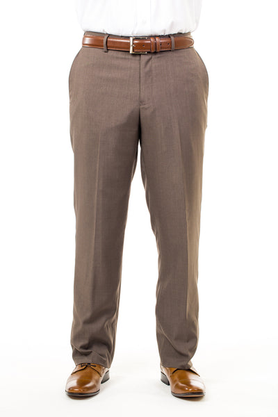 Featherweight Modern Fit Missionary Dress Pant by CTR Clothing - The Kater Shop - 1
