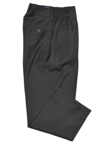 Boys Dress Pant - The Kater Shop - 1