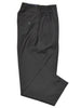 Image of Boys Dress Pant - The Kater Shop - 1