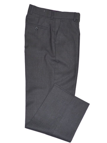 Boys Dress Pant - The Kater Shop - 2