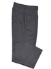 Image of Boys Dress Pant - The Kater Shop - 2