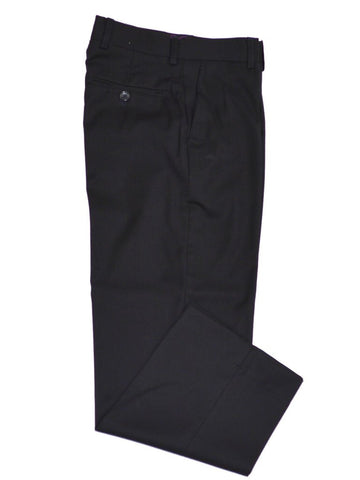 Boys Dress Pant - The Kater Shop - 3