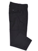 Image of Boys Dress Pant - The Kater Shop - 3