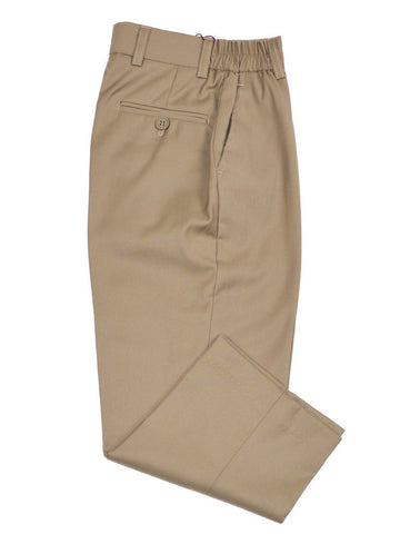Boys Dress Pant - The Kater Shop - 4