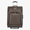 Image of Monterey 2.0 3 Piece Luggage Set by Ricardo Beverly Hills
