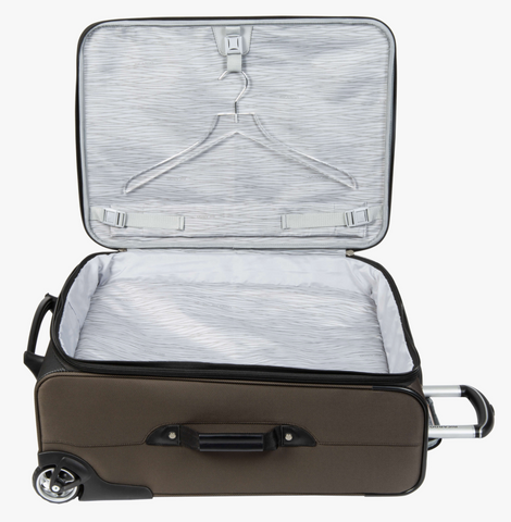 Monterey 2.0 3 Piece Luggage Set by Ricardo Beverly Hills
