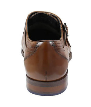 Stacy Adams Bayne Dress Shoe - Kater Shop