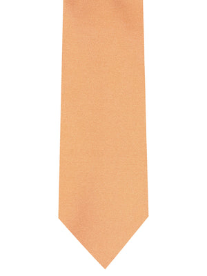 "Wedding Tie + Hanky Set 2.25"" - Kater Shop"