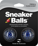 Sneaker Balls - The Kater Shop