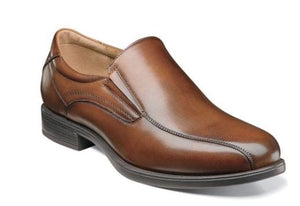 Florsheim Midtown Bike Toe Shoe - Kater Shop
