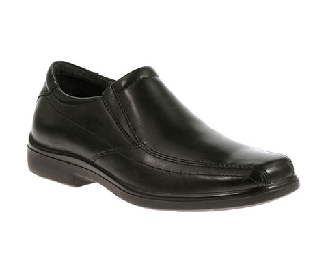 Hush Puppies Rainmaker Shoe - The Kater Shop - 1