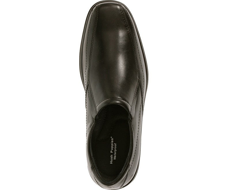 Hush Puppies Rainmaker Shoe - Kater Shop