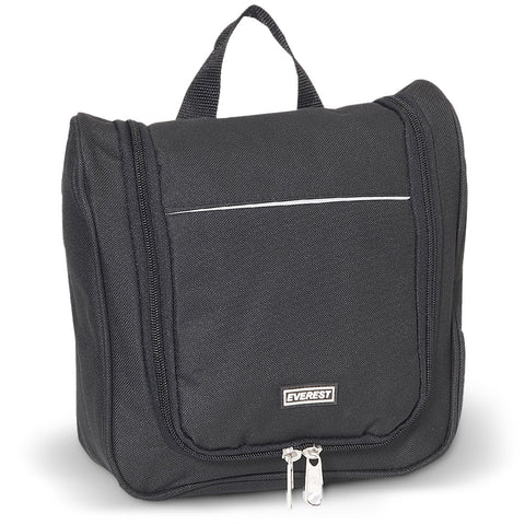 Toiletry Bag - The Kater Shop - 1