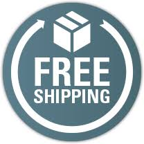Image of FREE Shipping in the USA