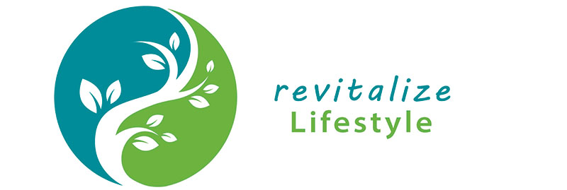 Revitalize Lifestyle