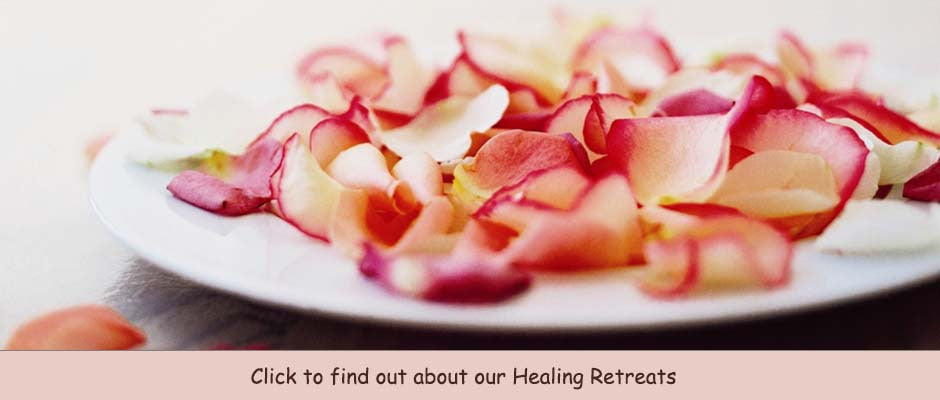 http://www.revitalizelifestyle.com/pages/revitalize-clinic