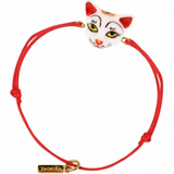 NB - D046 Charm's Lucky Cat