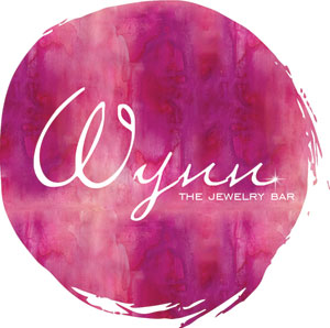 Wynn The Jewelry Bar