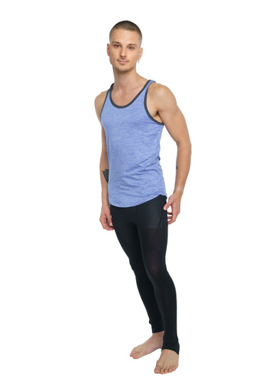 The Perfect Tank (Lavender Heather)