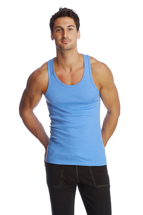 Edge Sustain Tank Top (Ice) Edge Tanks 4-rth