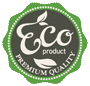 eco friendly product certification