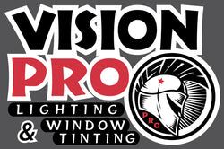 VisionPRO Lighting Performance
