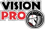 VisionPro Customs