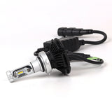 9005/HB3 7S LED Conversion kit.