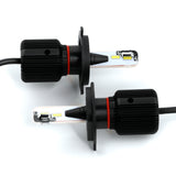H4/9003 J1 LED CONVERSION KIT
