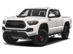 Tacoma LED Headlights 2016-2020