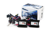 880/889/881 Xenon HiD Conversion Kit