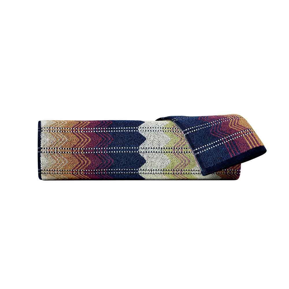 Missoni Hand Towel - Travis 100