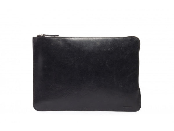Royal Republic Heritage Laptop Sleeve 13""