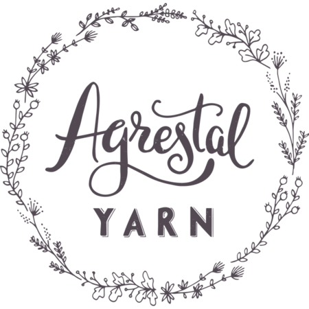 Agrestal Yarn
