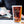 Load image into Gallery viewer, Fuller's Pint Glass - Fuller's Brewery Online Shop
