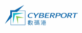 Moinarchy partnering with Cyberport Aracde