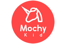 Mochy Kid Limited