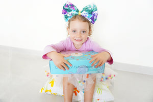 STEM Toy Subscription ($169+ /mo) (Age 7-12) - Moinàrchy MIY (HK)